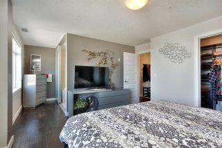 Photo 18: 1224 5151 Windermere Boulevard in Edmonton: Zone 56 Condo for sale : MLS®# E4233044