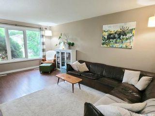 Photo 2: 1751 93rd Street in North Battleford: Kinsmen Park Residential for sale : MLS®# SK860550