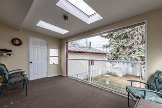 Photo 34: 144 Franklin Drive SE in Calgary: Fairview Detached for sale : MLS®# A1150198