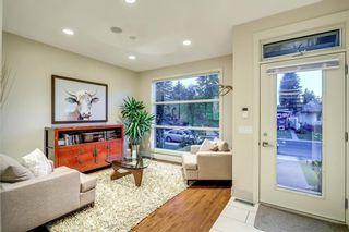Photo 24: 2030 35 Street SW in Calgary: Killarney/Glengarry House for sale : MLS®# C4126131