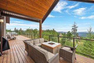Photo 57: 4335 Goldstream Heights Dr in Shawnigan Lake: ML Shawnigan House for sale (Malahat & Area)  : MLS®# 887661