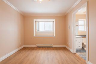 Photo 23: 5867 138 Street in Surrey: Panorama Ridge House for sale : MLS®# R2540887