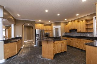 Photo 17: 239 Tory Crescent in Edmonton: Zone 14 House for sale : MLS®# E4234067