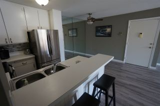 Photo 15: PACIFIC BEACH Condo for sale : 1 bedrooms : 1885 Diamond St #2-305 in San Diego
