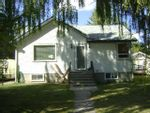 Property Photo: 2221 32 ST SW in CALGARY