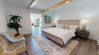 Photo 28: PACIFIC BEACH Condo for sale : 2 bedrooms : 4944 Cass St #207 in San Diego