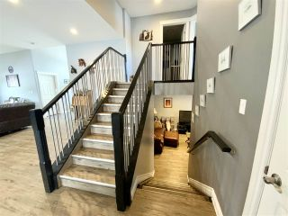 Photo 25: 7 Evergreen Close: Wetaskiwin House for sale : MLS®# E4230056