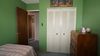 Photo 24: 10615 165 Avenue in Edmonton: Zone 27 House for sale : MLS®# E4247555