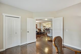 Photo 13: 1004 1997 Sirocco Drive SW in Calgary: Signal Hill Row/Townhouse for sale : MLS®# A1132991