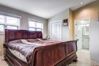 Photo 9: 1483 E 22ND AVENUE in Vancouver: Knight House for sale (Vancouver East)  : MLS®# R2366459
