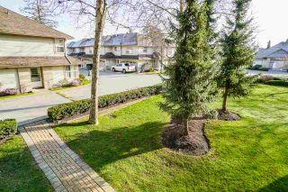 """Photo 24: 205 12125 75A Avenue in Surrey: West Newton Condo for sale in """"STRAWBERRY HILL ESTATES"""" : MLS®# R2552236"""