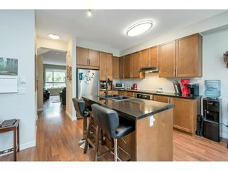 """Photo 11: 32 2738 158 Street in Surrey: Grandview Surrey Townhouse for sale in """"CATHEDRAL GROVE"""" (South Surrey White Rock)  : MLS®# R2576612"""