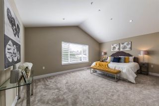 Photo 15: 11930 BLAKELY Road in Pitt Meadows: Central Meadows House for sale : MLS®# R2285531