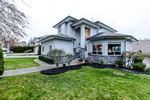 Property Photo: 34499 Lariat PL in Abbotsford