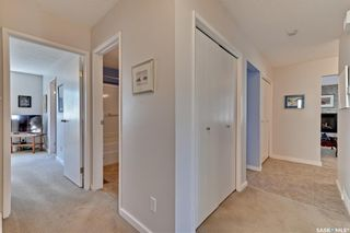 Photo 17: 3842 Balfour Place in Saskatoon: West College Park Residential for sale : MLS®# SK849053