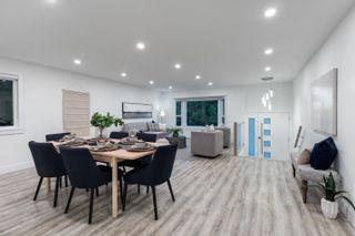 Photo 3: 20340 118 Avenue in Maple Ridge: Southwest Maple Ridge House for sale : MLS®# R2618165