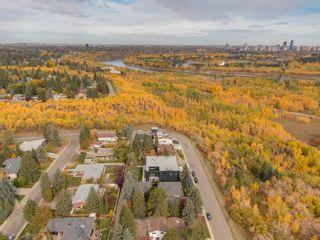 Photo 30: 8404/8406 134 Street in Edmonton: Zone 10 House for sale : MLS®# E4265246