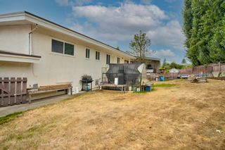 Photo 26: 2148 OPAL Place in Abbotsford: Central Abbotsford House for sale : MLS®# R2614701