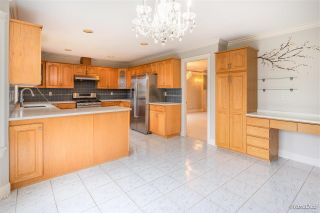 Photo 5: 4460 CARTER Drive in Richmond: West Cambie House for sale : MLS®# R2590084