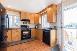Photo 13: 7166 HESSLEA Crescent in Abbotsford: Bradner House for sale : MLS®# R2572032