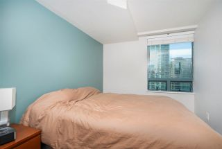 Photo 22: 1903 1238 MELVILLE Street in Vancouver: Coal Harbour Condo for sale (Vancouver West)  : MLS®# R2589941