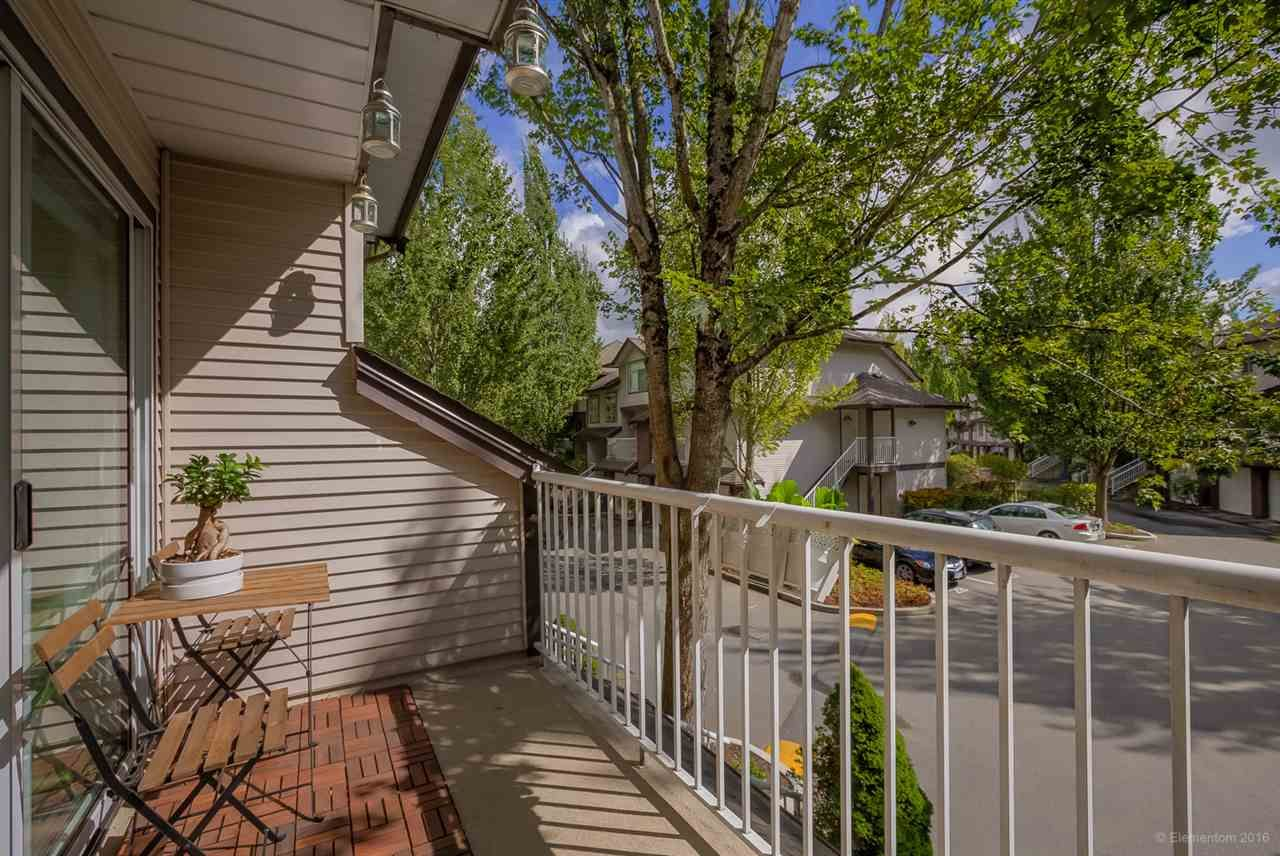 Photo 9: Photos: 29 2450 LOBB Avenue in Port Coquitlam: Mary Hill Townhouse for sale : MLS®# R2125043
