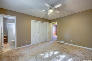 Photo 16: 41 Calypso Drive in Moose Jaw: VLA/Sunningdale Residential for sale : MLS®# SK871678