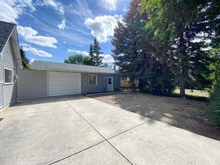 Photo 35: 4805 47 Street: Olds Detached for sale : MLS®# A1137172