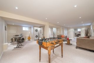 Photo 10: 155 Greyabbey Tr in Toronto: Guildwood Freehold for sale (Toronto E08)  : MLS®# E3377705