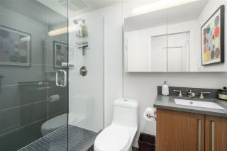 """Photo 20: PH5 250 E 6TH Avenue in Vancouver: Mount Pleasant VE Condo for sale in """"DISTRICT"""" (Vancouver East)  : MLS®# R2564875"""
