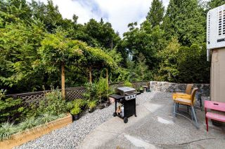 Photo 33: 1507 KILMER Place in North Vancouver: Lynn Valley House for sale : MLS®# R2603985