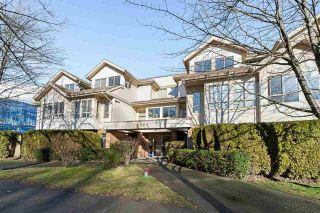 Main Photo: 401 1099 E BROADWAY in Vancouver: Mount Pleasant VE Condo for sale (Vancouver East)  : MLS®# R2622985