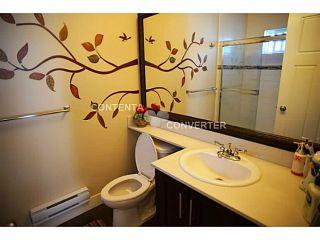Photo 7: # 35 15399 GUILDFORD DR in Surrey: Guildford Condo for sale (North Surrey)  : MLS®# F1435979