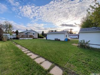 Photo 5: 489 3rd Avenue West in Unity: Residential for sale : MLS®# SK839110