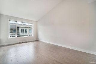 """Photo 14: B403 20211 66 Avenue in Langley: Willoughby Heights Condo for sale in """"Elements"""" : MLS®# R2582651"""