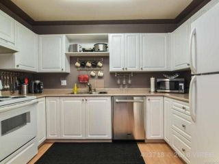 Photo 4: 6 650 Yorkshire Dr in CAMPBELL RIVER: CR Willow Point Row/Townhouse for sale (Campbell River)  : MLS®# 722174