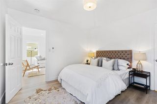 Photo 5: Condo for sale : 2 bedrooms : 4764 Dawes Street in San Diego