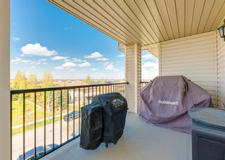 Photo 20: 2315 2371 Eversyde Avenue SW in Calgary: Evergreen Apartment for sale : MLS®# A1111786