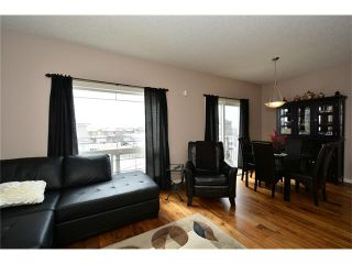 Photo 16: 193 ROYAL CREST VW NW in Calgary: Royal Oak House for sale : MLS®# C4107990