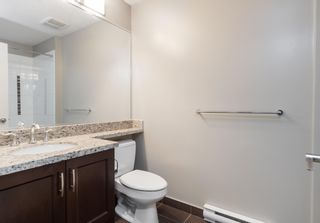 Photo 20: 505 2950 PANORAMA Drive in Coquitlam: Westwood Plateau Condo for sale : MLS®# R2595249