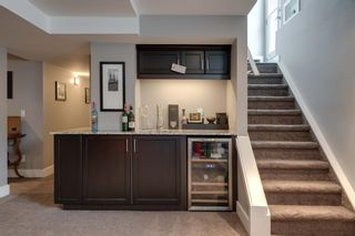 Photo 33: 5404 La Salle Crescent SW in Calgary: Lakeview Detached for sale : MLS®# A1086620