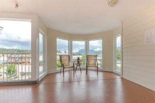 Photo 16: 308 5470 INLET Avenue in Sechelt: Sechelt District Condo for sale (Sunshine Coast)  : MLS®# R2081666
