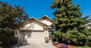 Photo 1: 50 Scanlon Hill NW in Calgary: Scenic Acres Detached for sale : MLS®# A1112820
