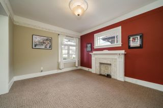 Photo 3: 312 E KING EDWARD Avenue in Vancouver: Main House for sale (Vancouver East)  : MLS®# R2550959