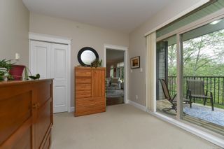 Photo 21: 2209 44 Anderton Ave in : CV Courtenay City Condo for sale (Comox Valley)  : MLS®# 874362