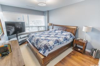Photo 12: 301 2300 Broad Street in Regina: Transition Area Residential for sale : MLS®# SK870518
