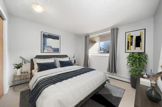 Photo 13: 212 317 19 Avenue in Calgary: Mission Apartment for sale : MLS®# A1080613