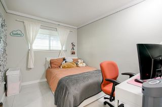 Photo 28: 15049 SPENSER Drive in Surrey: Bear Creek Green Timbers House for sale : MLS®# R2622598