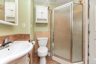 Photo 62: 2106 McKenzie Ave in : CV Comox (Town of) Full Duplex for sale (Comox Valley)  : MLS®# 874890