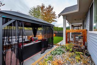 """Photo 7: 45807 FOXRIDGE Crescent in Chilliwack: Vedder S Watson-Promontory House for sale in """"Englewood Village"""" (Sardis)  : MLS®# R2608773"""